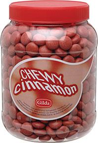 chewy-cinnamon