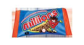 chocolate-millions