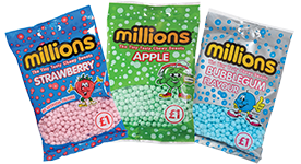 millions-bags