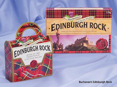 buchnans-rock