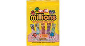 millions-multi-pack
