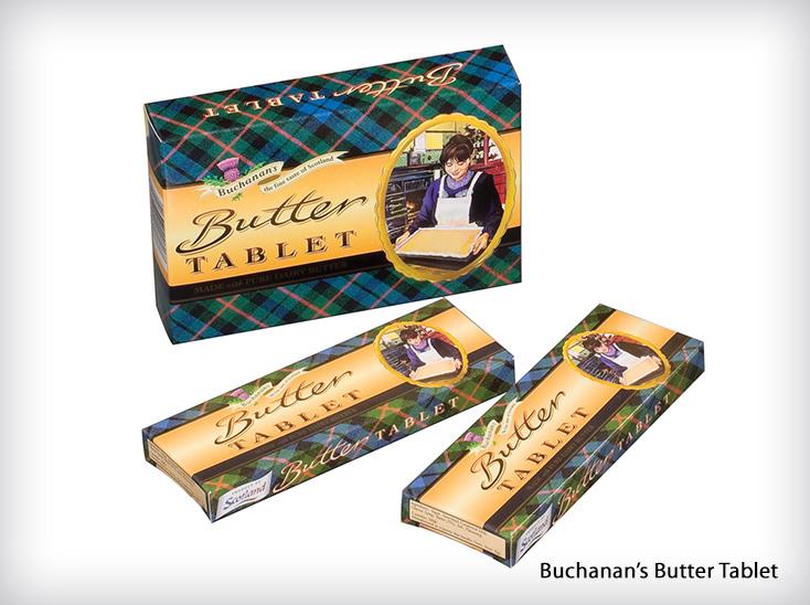 buchnans-fudge