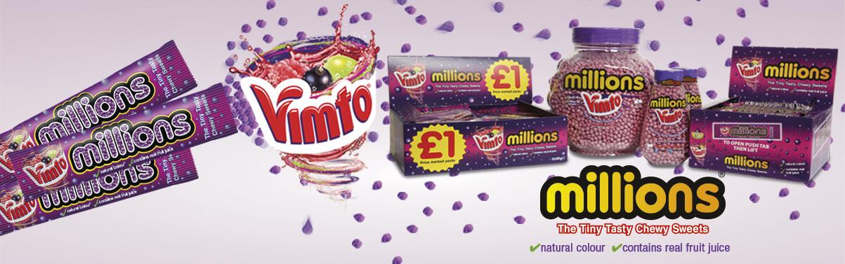 vimto-millions