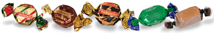 buchanans-sweets